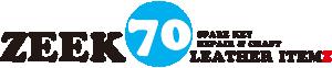 ZEEK70